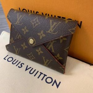 Louis Vuitton Medium Karagami